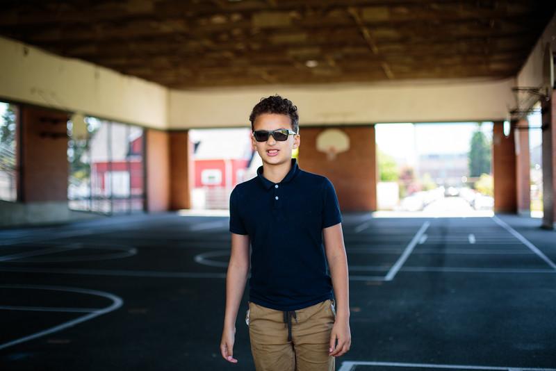 5th graders-3520.jpg