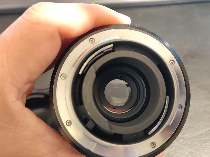 Leica R 28mm–70mm 3.5–4.5 Vario Elmar-R - Serial 3543320 007.jpg