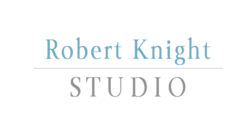 robert_knight_studio.png