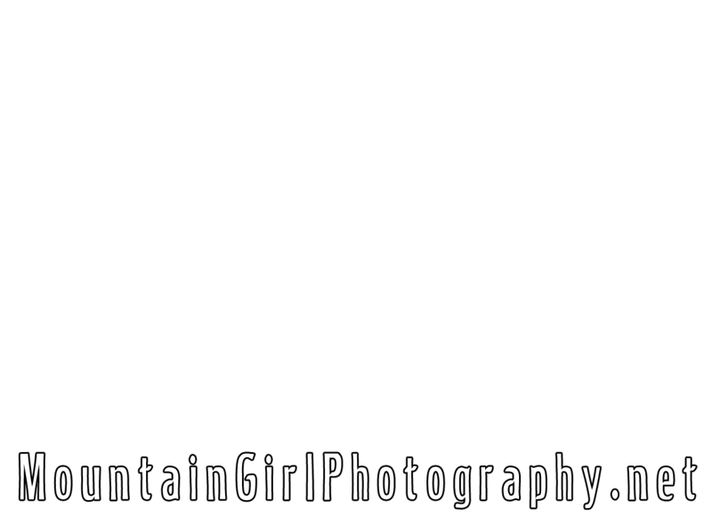 Mountain Girl Watermark [white outline 1].png