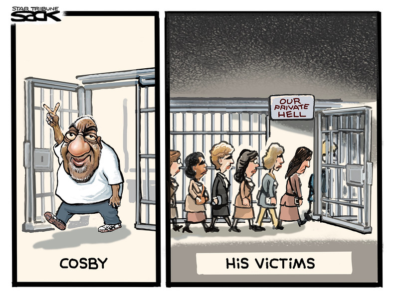 Cosby Victims.jpg