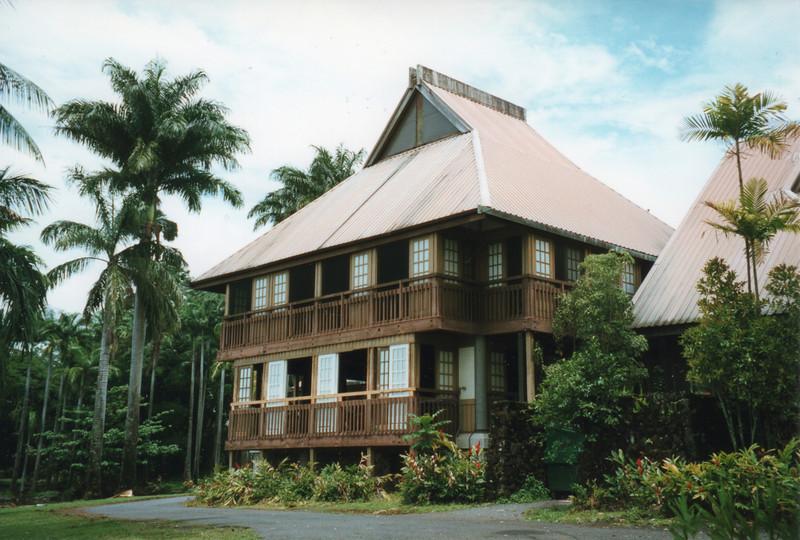 199806-hawaii-10239.jpg