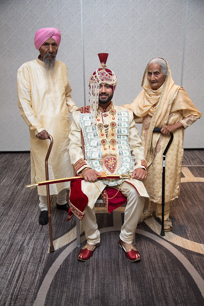 Le Cape Weddings - Shelly and Gursh - Indian Wedding and Indian Reception-266.jpg