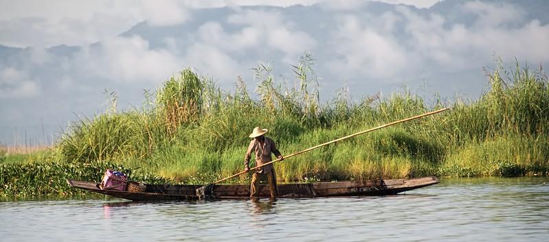 Myanmar 2012 jsc 151.jpg