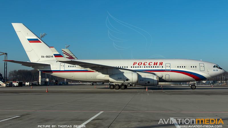 RA-96014_Rossiya-SFD_Il-96-300_MG_2875.jpg