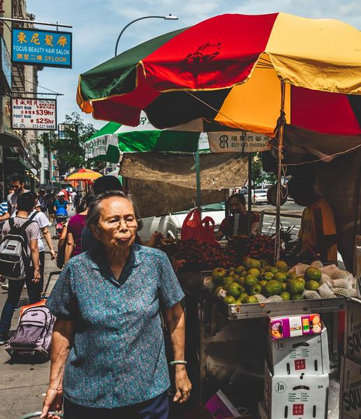 Chinatown lady RBF.jpg