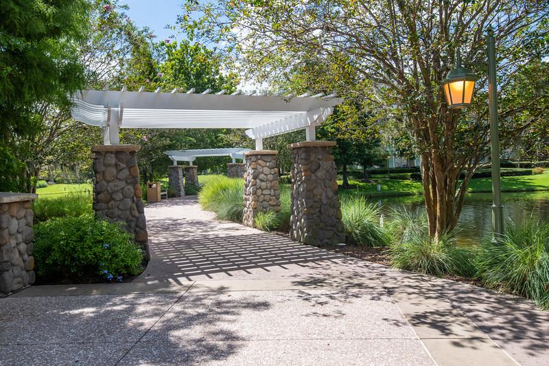 Dinsey Resorts-2-710.jpg