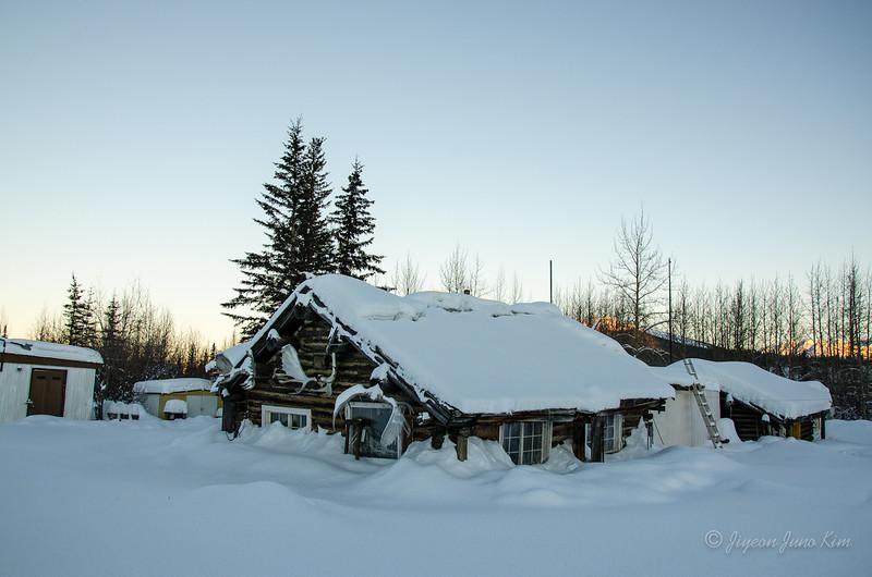 USA-Alaska-atigun pass-3178.jpg