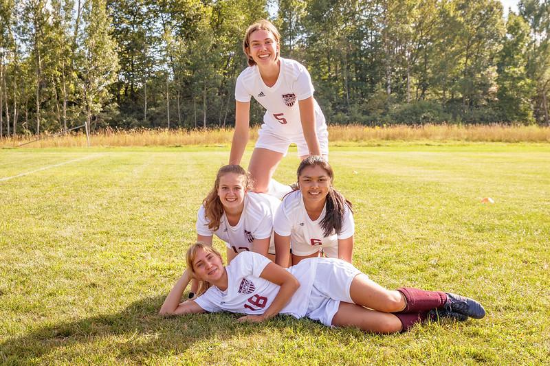 2019 HHS GIRLS RESERVE SOCCER-208-Edit.jpg