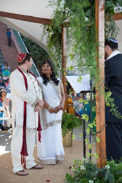 BAP_HERTZBERG-WEDDING_20141011-114.jpg