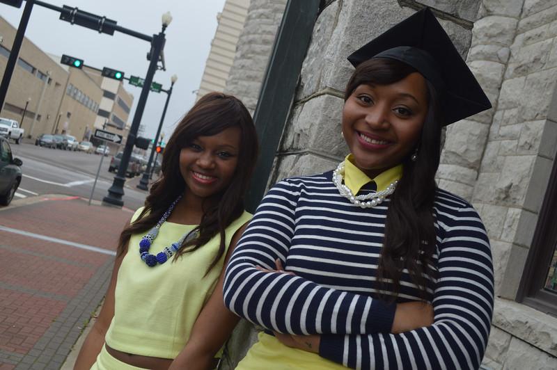 Sisters Graduation 125.JPG