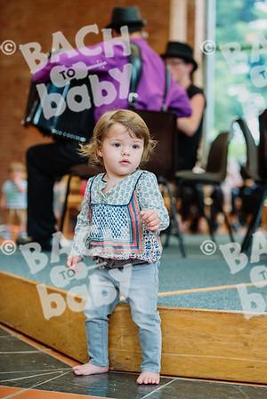 © Bach to Baby 2017_Alejandro Tamagno_Dulwich Village_2017-07-03 004.jpg