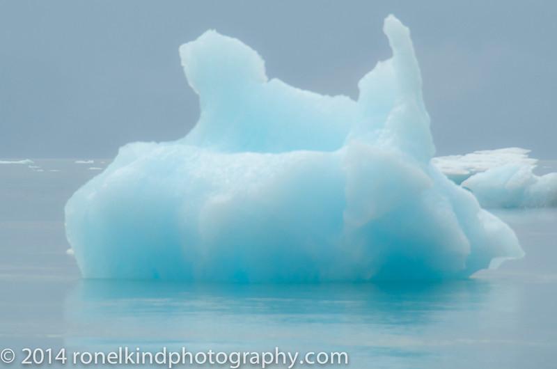 Glaciers-0133.jpg