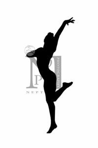 Bailar: A Visual Journey into Dance