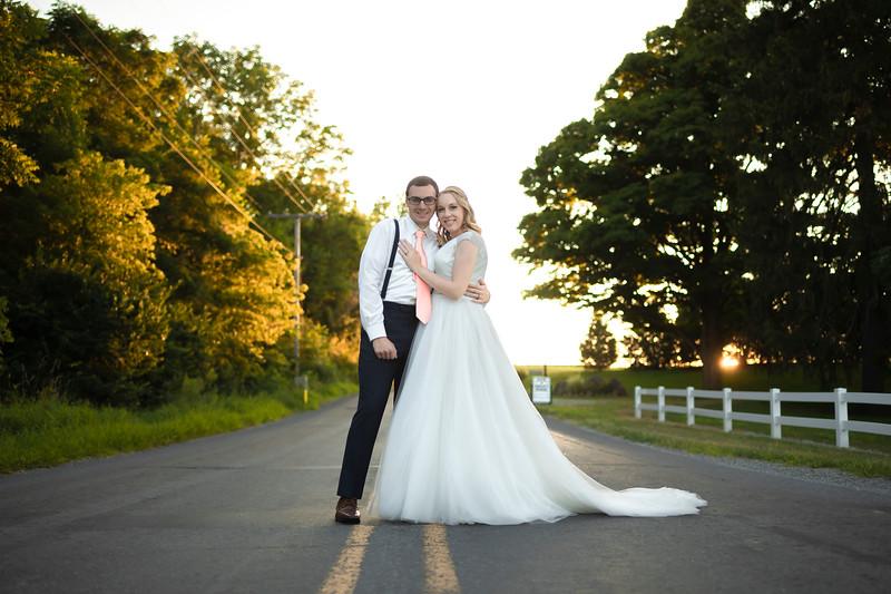 Morgan & Austin Wedding - 733.jpg
