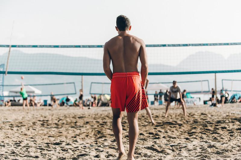20190803-Volleyball BC-Beach Provincials-Spanish Banks- 051.jpg