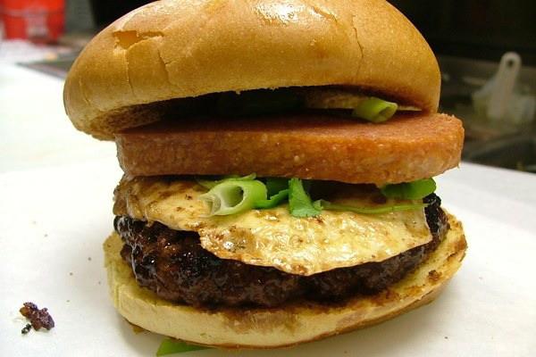 Epik_Burger_Hawaiian.jpg