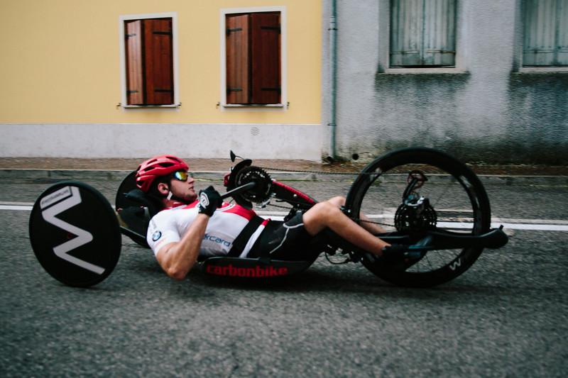 ParaCyclingWM_Maniago_Zeitfahren-3.jpg