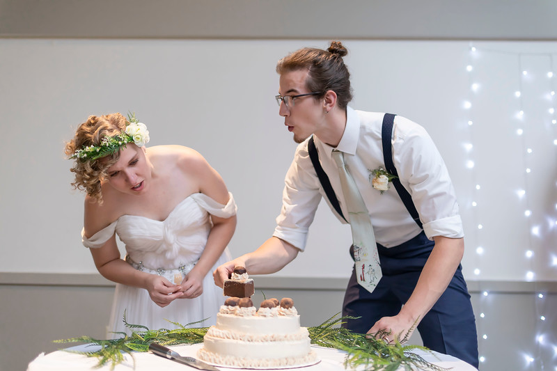 Taylor & Micah Wedding (0796).jpg