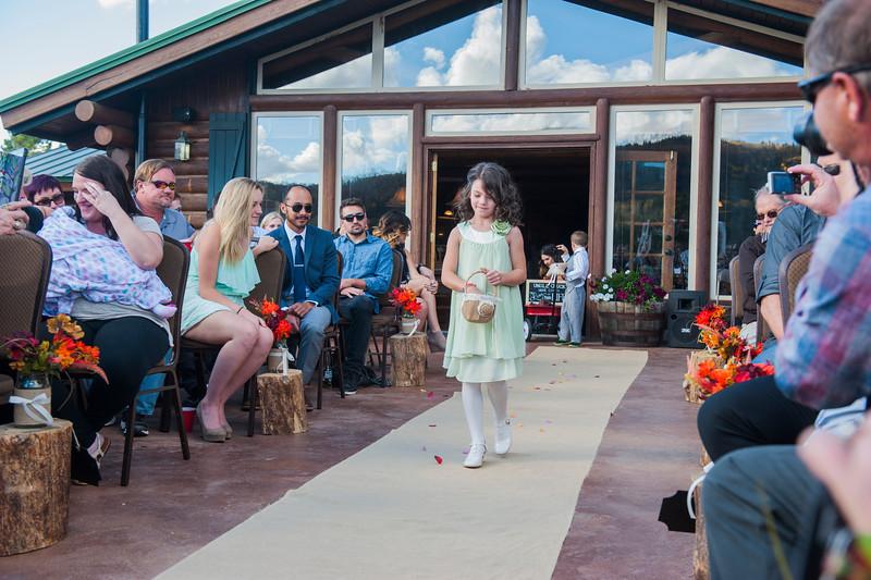 Jodi-petersen-wedding-175.jpg