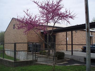 Fairview Buildings