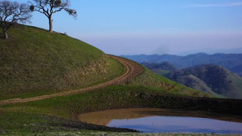 ridge-trail-6.jpg