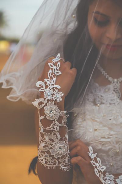 bangalore-candid-wedding-photographer-41.jpg