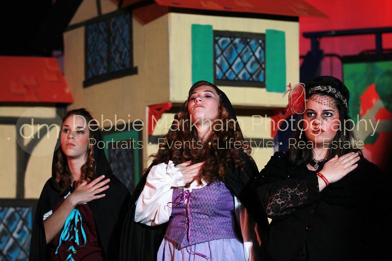 DebbieMarkhamPhoto-Opening Night Beauty and the Beast179_.JPG