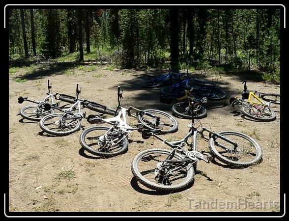 day-1-bike-parking.jpg