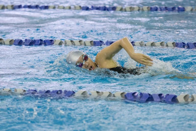 20180124 BI Swimming 034.jpg