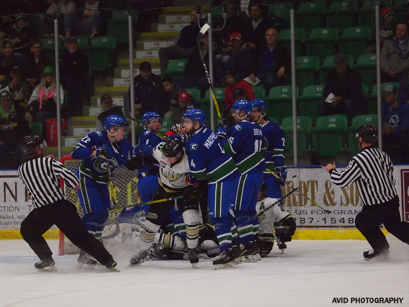 Okotoks Oilers VS Calgary Canucks AHJL (54).jpg