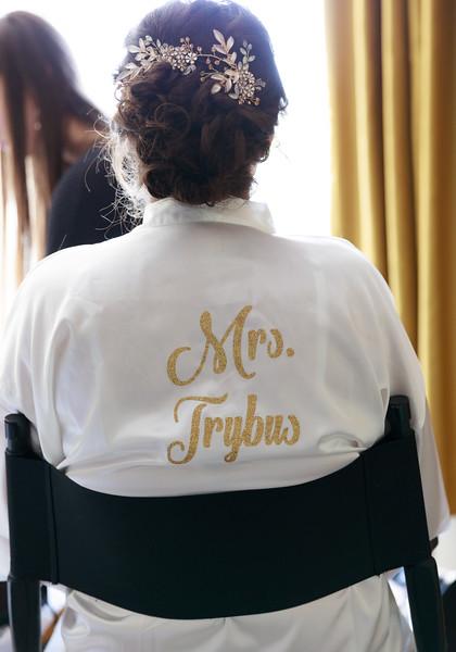 0177-Trybus-Wedding.jpg