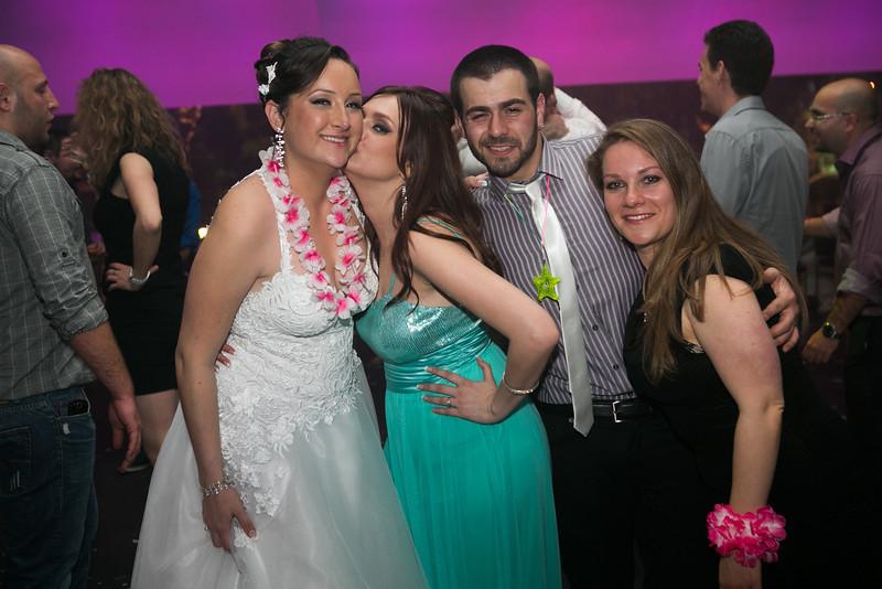 wedding-1255.jpg
