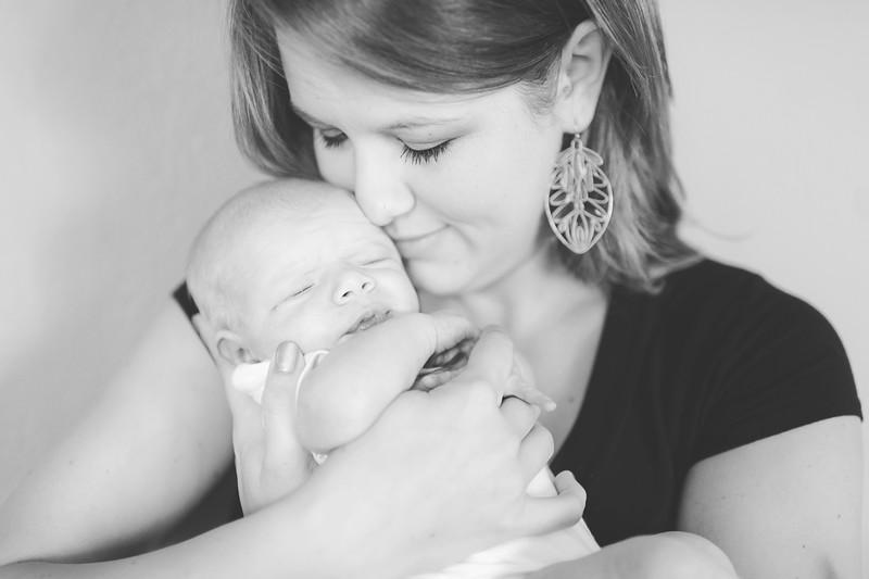 Aiden McFarland Newborn ~ 8.2014-172.jpg