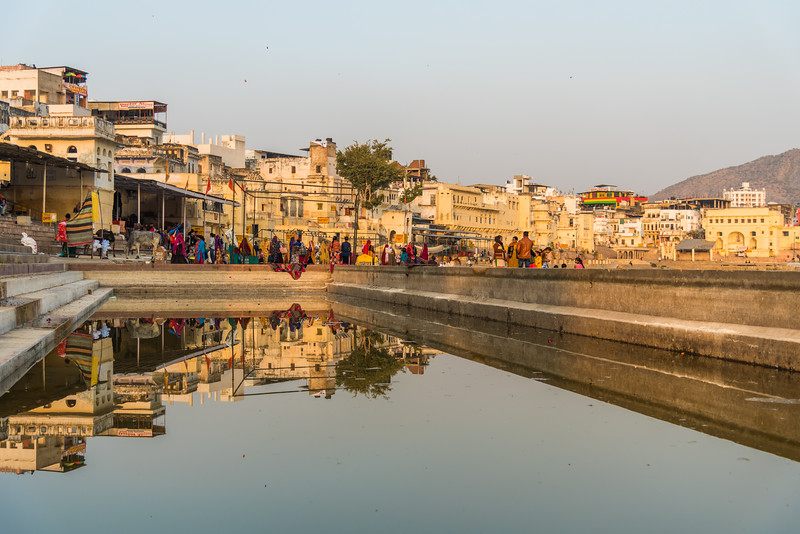 201901 - pkp - India Card 5-881.jpg