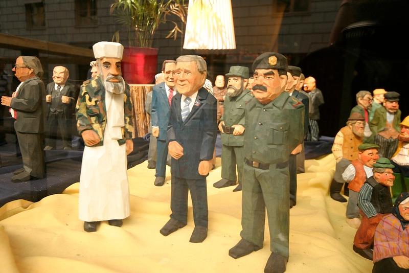 E106-IMG_3225 Osama, W, Saddam.jpg