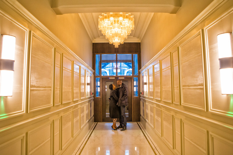 london pre wedding-57.jpg
