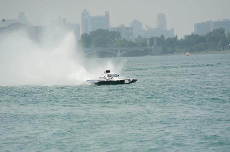 2018 Detroit Hydroplane Races 233.jpg