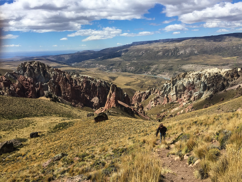Patagonia18iphone-4995.jpg