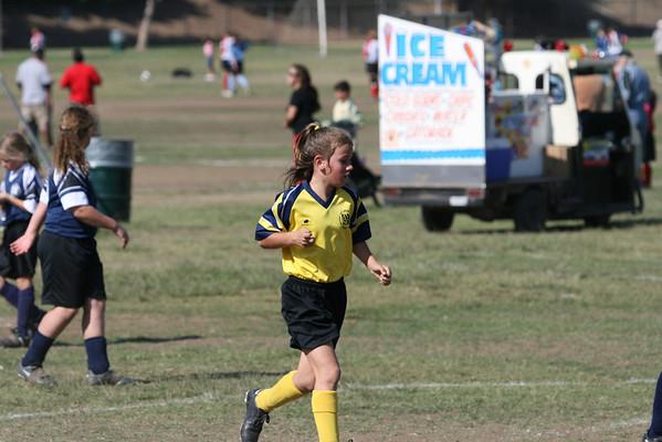 Soccer07Game09_062.JPG