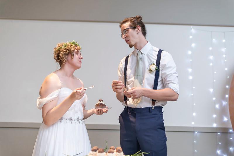 Taylor & Micah Wedding (0801).jpg