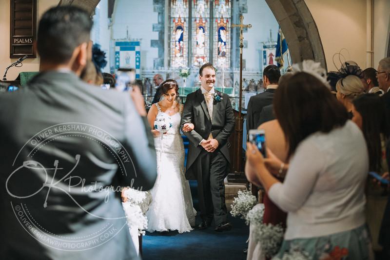 Asha & James-Wedding-By-Oliver-Kershaw-Photography-131047.jpg