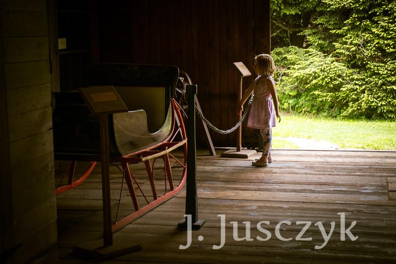 Jusczyk2021-7727.jpg