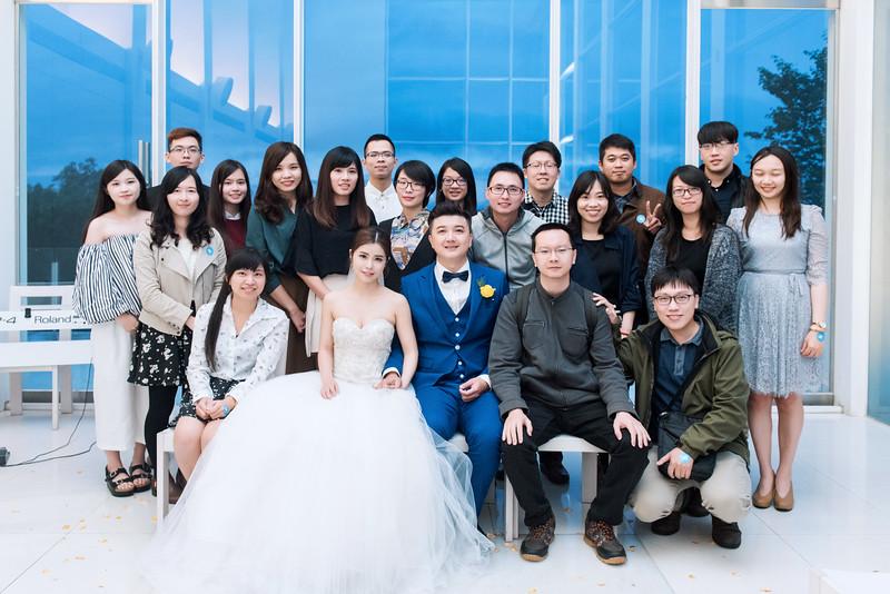 秉衡&可莉婚禮紀錄精選-144.jpg
