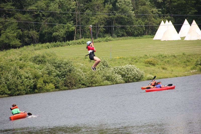 kars4kids_thezone_camp_GirlDivsion_activities_zipline (15).JPG