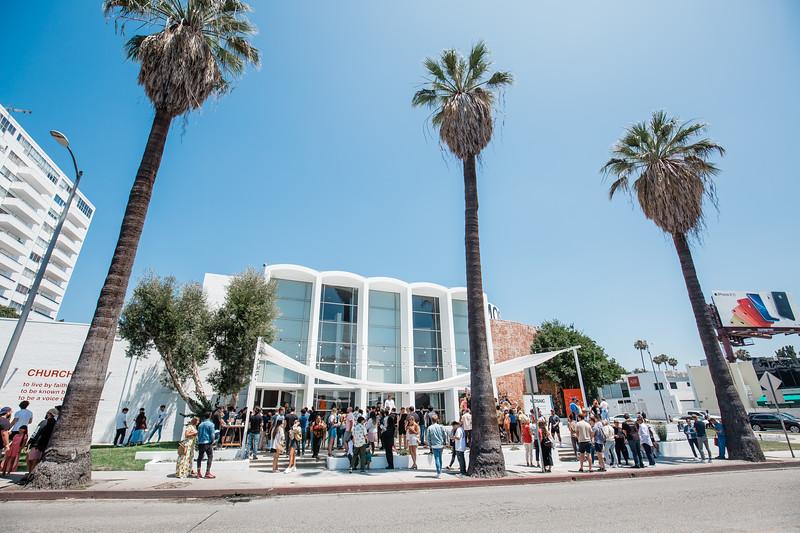 2019_07_14_Sunday_Hollywood_10AM_BR-56.jpg