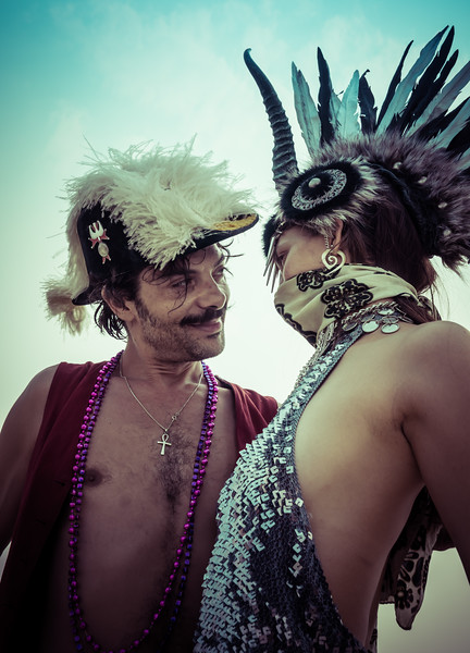look-at-me-burning-man-2013.jpg