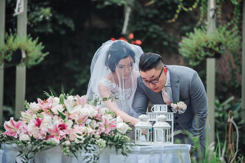 2018-09-15 Dorcas & Dennis Wedding Web-636.jpg