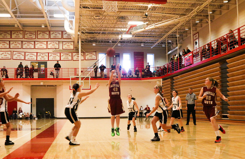 Lakeville North Tournament-7.jpg