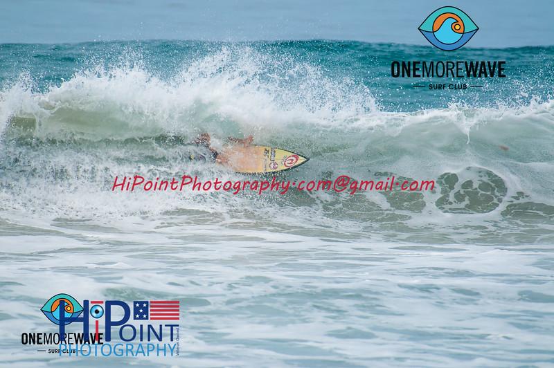 HiPointPhotography-7039.jpg